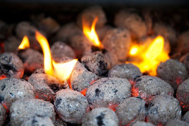 5 Best Charcoal Grill Barbecues To Check Out
