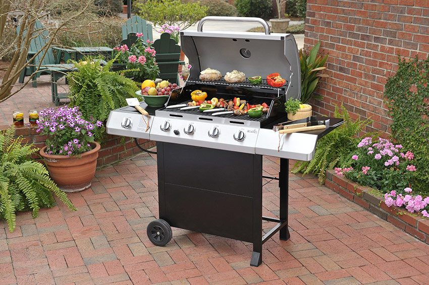 Best-Place-To-Buy-A-Grill-
