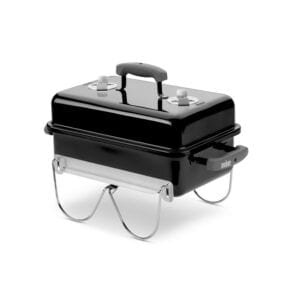 Weber-Go-Anywhere-Charcoal-Grill