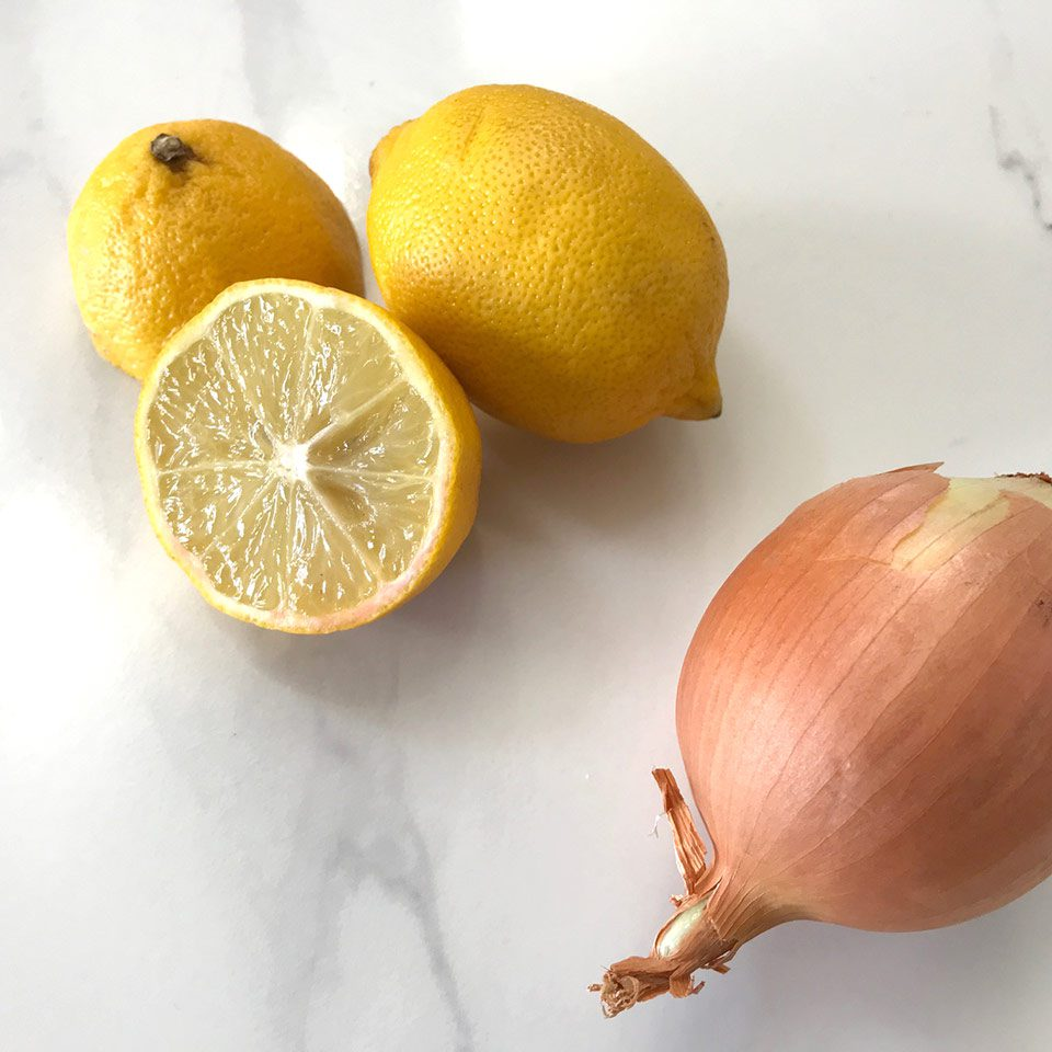 clean-grill-with-lemon-or-onion