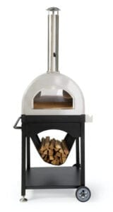 WPPO-Pro-4-Outdoor-Wood-Fired-Pizza-Oven