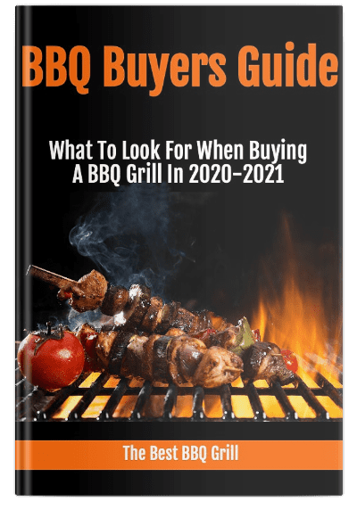 BBQ-Buyers-Guide-Cover