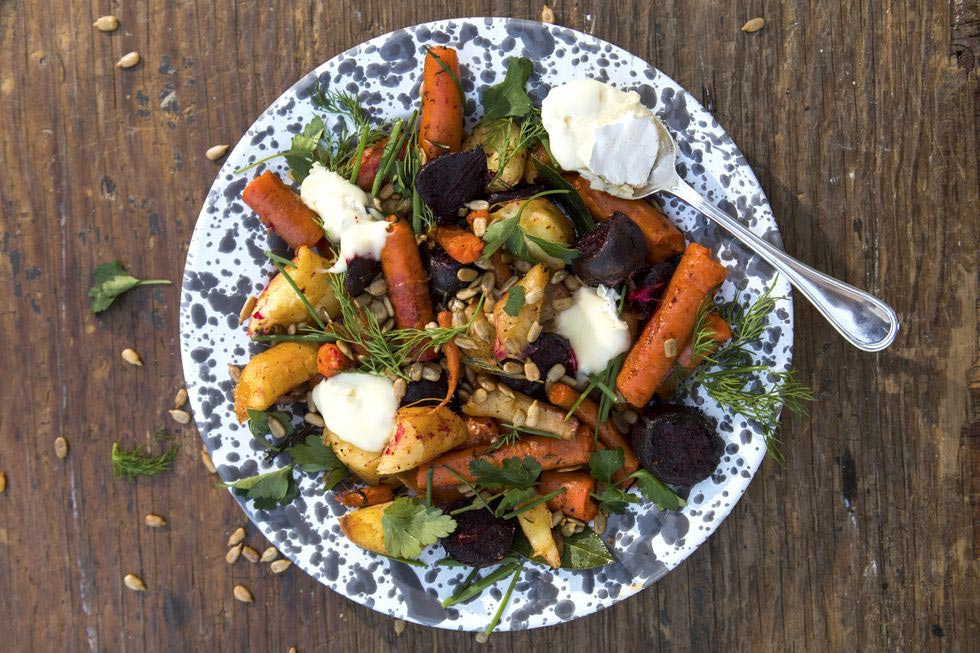 coal-roasted-vegetables